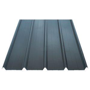 mái tôn giá rẻ chất lượng cao TPHCM 0368115251