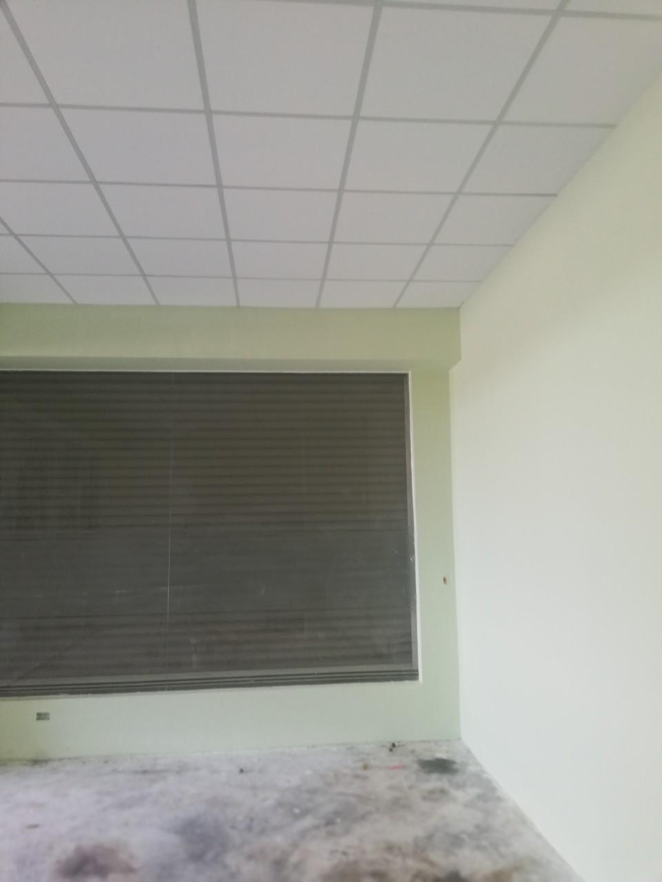 sơn sửa nhà giá rẻ tphcm quận bình thạnh