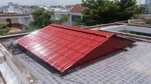 làm mái tôn quận 5, làm mái tôn chống nóng, chống dột mái tôn, lợp mái tôn 0368115251