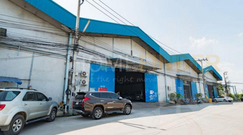 mái tôn nhà xưởng hotline 0368115251
