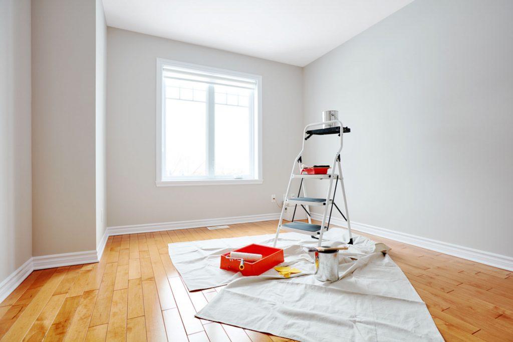 chuyên thi công sơn nhà giá rẻ tphcm, dịch vụ sơn nhà uy tín nhất hiện nay, không đâu rẻ hơn, nếu ở đâu rẻ hơn chúng tôi hoàn tiền cho bạn