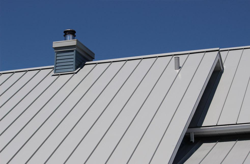 thợ làm mái tôn quận 3