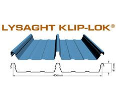 thi công lắp mái tôn kliplok giá rẻ cạnh tranh - Mái Nhà Đẹp - 0368115251