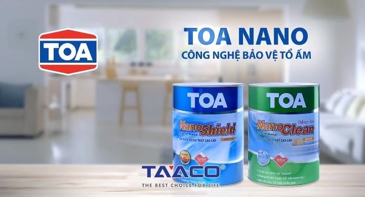 bao-gia-son-ngoai-that-TOA-moi-nhat-nam-2021-TPHCM