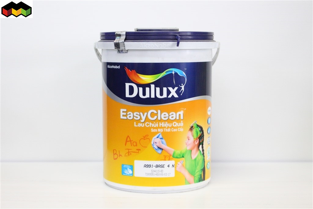Son-Dulux-EasyClean-Lau-Chui-Hieu-Qua-top-son-de-lau-chui-hien-nay