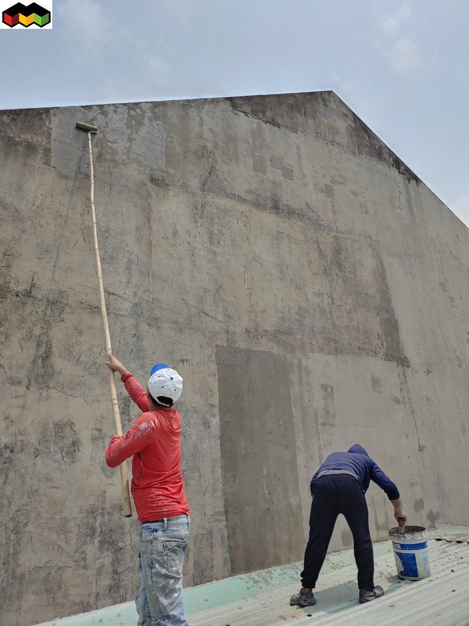 sửa nhà tại tphcm - đội thợ sửa nhà tại tphcm - Mái NHà Đẹp uy tín hàng đầu