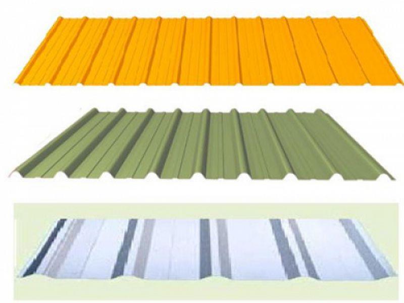 thợ làm mái tôn tại quận 2 giá nhân công cực rẻ - 0368115251