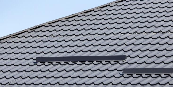 thợ làm mái tôn tại quận 1 giá rẻ - Mái Nhà Đẹp - 0368115251