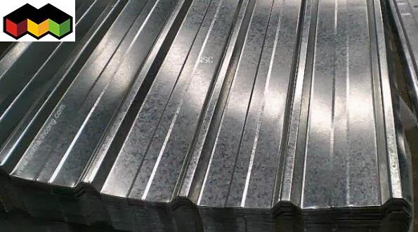 thợ làm mái tôn ở tại quận 8 - dịch vụ làm mái tôn ở tại quận 3 - Mái Nhà Đẹp - 0368115251