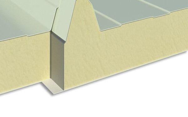 lien-ket-ton-panel-pu-5-song-Khoa-tiep-xuc-thi-cong-mai-ton-3-lop-gia-re-0368115251