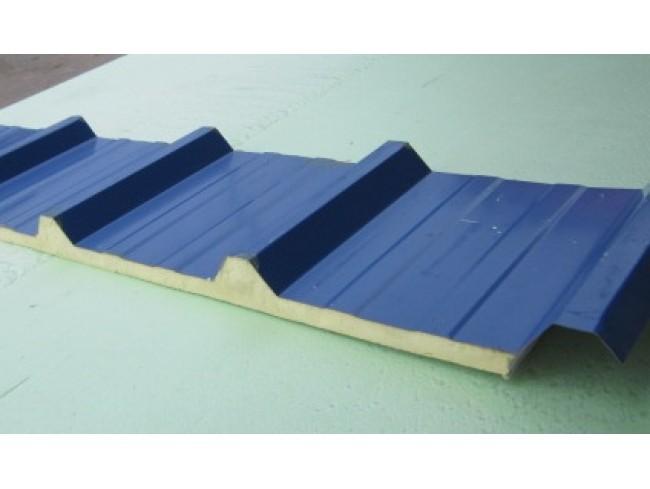 thợ làm mái tôn trọn gói tại quận 8 - 0368115251