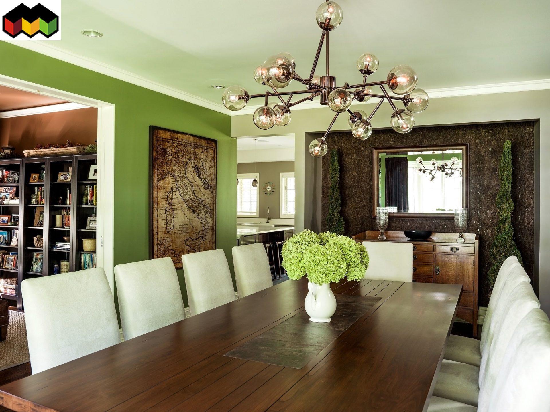 - dịch vụ sơn nhà chống thấm - thợ sơn nhà tại quận gò vấp - 0368115251 - Mái Nhà Đẹp