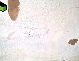 báo giá sơn lại nhà cũ năm 2021 - Mái Nhà Đẹp