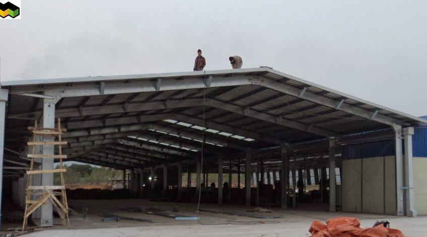 lam-mai-ton-tại-quận Cầu Giấy- dịch vụ làm mái tôn ở tại huyện Bình Chánh - báo giá làm mái tôn ở quận 7 - báo giá làm mái tôn tại quận 6 - Mái Nhà Đẹp