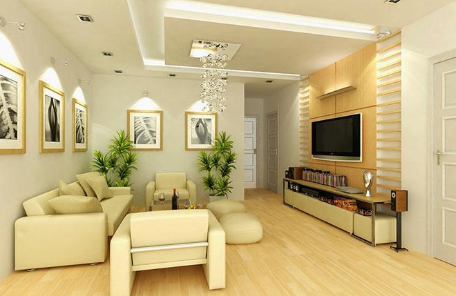 sơn nhà tại huyện bình chánh - 0368115251