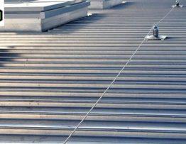 Dịch vụ làm mái tôn ở tại Thủ Đức- Dịch vụ thợ làm mái tôn tại huyện Bình Chánh- 0368115251