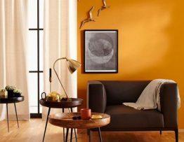 dịch vụ thợ sơn nhà tại quận 3 - báo giá sơn nhà tại TPHCM mới nhất tháng 8 - 2021 - 0368115251